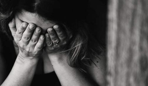 Νέο περιστατικό ενδοοικογενειακής βίας στη Μαγνησία