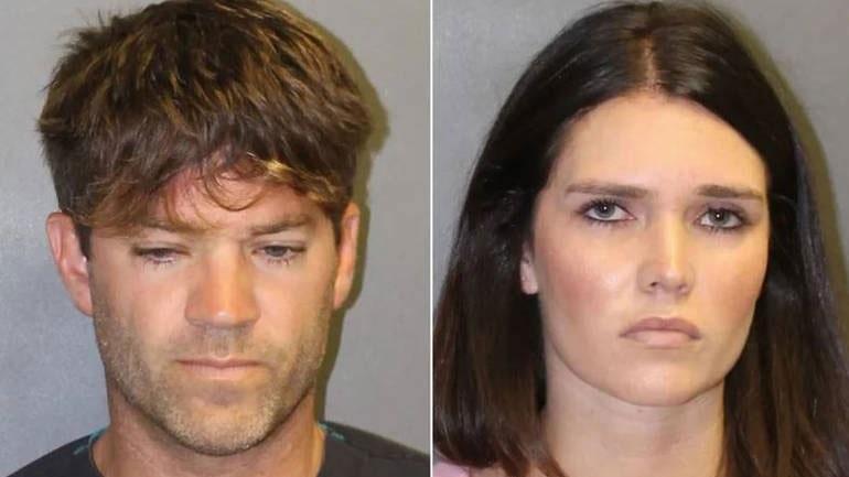 Καλιφόρνια: Χειρουργός νάρκωνε και βίαζε γυναίκες μαζί με τη σύντροφό του
