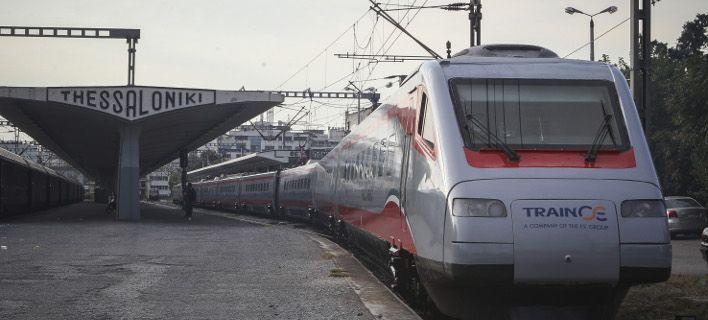 Το «Ασημένιο Βέλος» επιστρέφει στην Ιταλία -Δεν μπορεί να κινηθεί στο υπάρχον δίκτυο