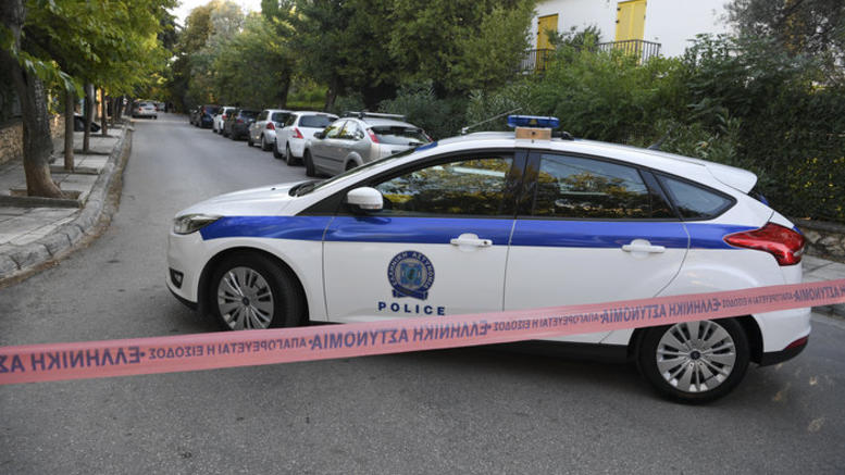Mε καλάσνικοφ και πάνω από 10 σφαίρες εκτέλεσαν την 33χρονη