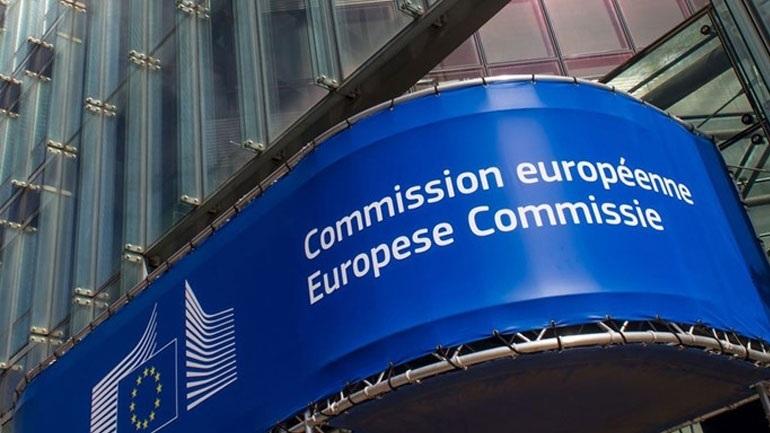 Kομισιόν: Το Facebook πρέπει να συμμορφωθεί με τους κανόνες, αλλιώς θα επιβληθούν κυρώσεις