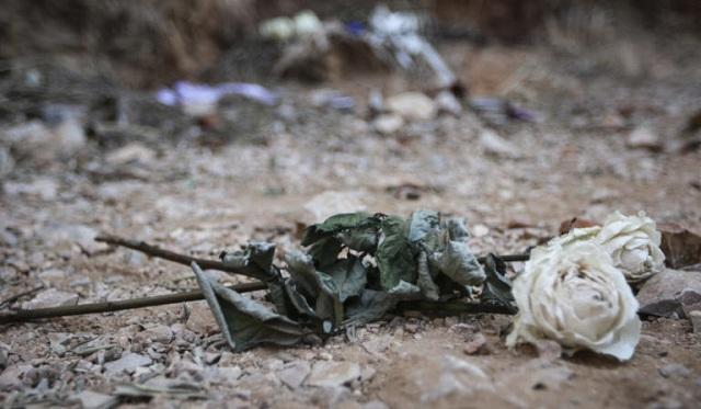 Νέα στοιχεία για τους κατηγορούμενους για τον θάνατο του 25χρονου στου Φιλοπάππου