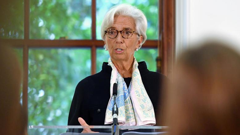 Επιμένει το ΔΝΤ για την περικοπή συντάξεων: Ψηφισμένο το μέτρο