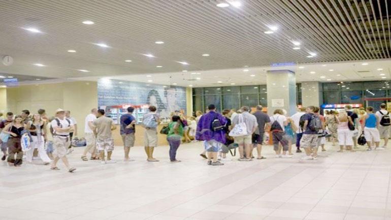 Fraport Greece: Αυξήσεις τελών σε τρία αεροδρόμια