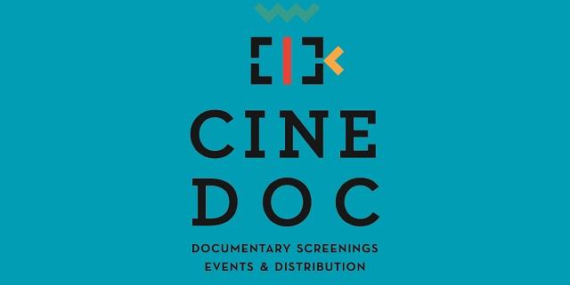 Πρεμιέρα προβολών στο CineDoc Βόλου