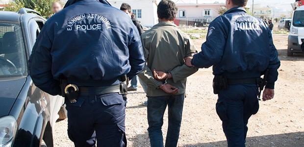 Κακοποίηση 22χρονης στο Ζεφύρι: Βαριές ποινικές διώξεις στον 60χρονο