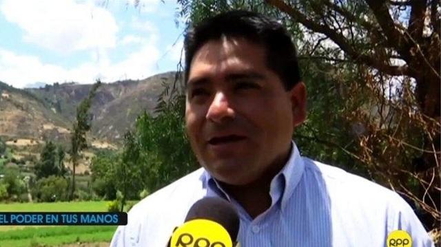 Ασυνήθιστη προεκλογική εκστρατεία στο Περού: Ο Λένιν πολεμά τον Χίτλερ για τη Δημαρχία
