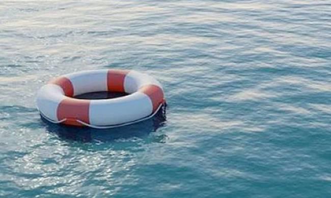 Τραγικό τέλος είχαν οι διακοπές για 56χρονο στην παραλία Καλλιφτέρη