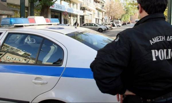 Χειροπέδες για κλοπές & απάτες στον Βόλο & τη Θεσσαλία