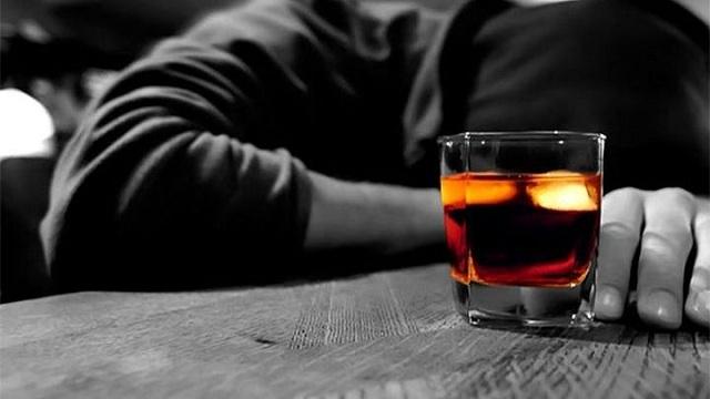 Στον εφιάλτη του αλκοόλ οικογένειες στη Μαγνησία