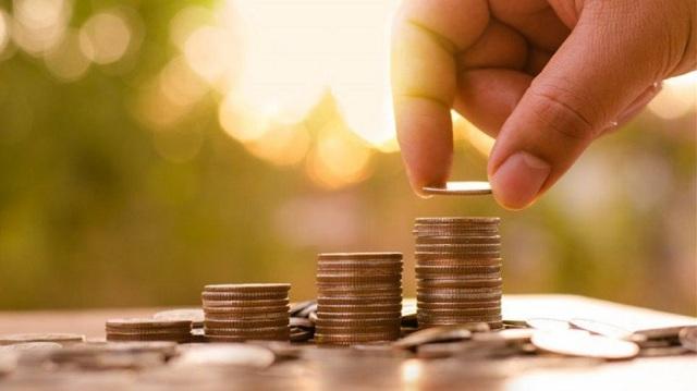 «Μπούμερανγκ» για συντάξεις και εφάπαξ οι ελαφρύνσεις στις εισφορές