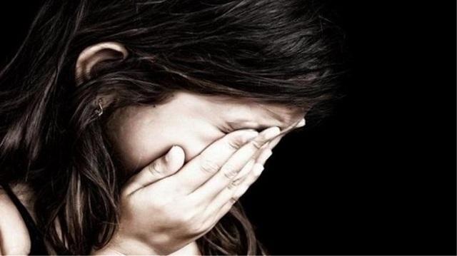 Πατέρας συνελήφθη για ασέλγεια στις δύο ανήλικες κόρες του