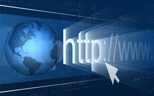 Αποκατάσταση συνδέσεων ίντερνετ σε Χλόη και Αερινό