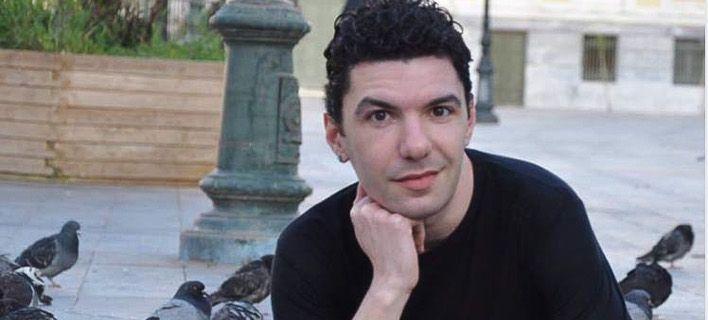 Ιατροδικαστής για Ζακ Κωστόπουλο: Απροσδιόριστα τα αίτια θανάτου