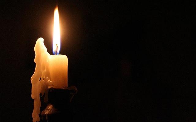 Κηδεία ΑΙΚΑΤΕΡΙΝΗΣ ΑΒΡΑΜΙΔΟΥ ΤΑΛΙΑΔΟΥΡΟΥ