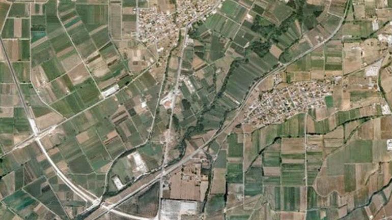 Ξεκινά τον Νοέμβριο η κτηματογράφηση στο Δήμο Βόλου