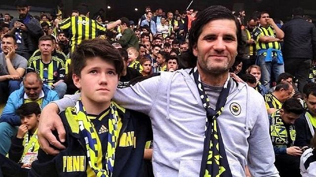 Τουρκία: Πατέρας αυτοκτόνησε γιατί δεν είχε λεφτά να πάρει σχολική ενδυμασία στο γιο του