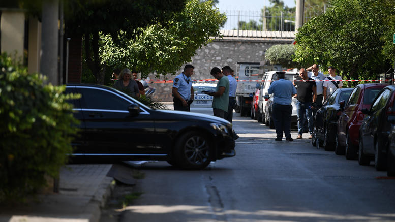 Δολοφονία φαρμακοποιού: Η οφειλή των 300.000 ευρώ και η κατάσχεση