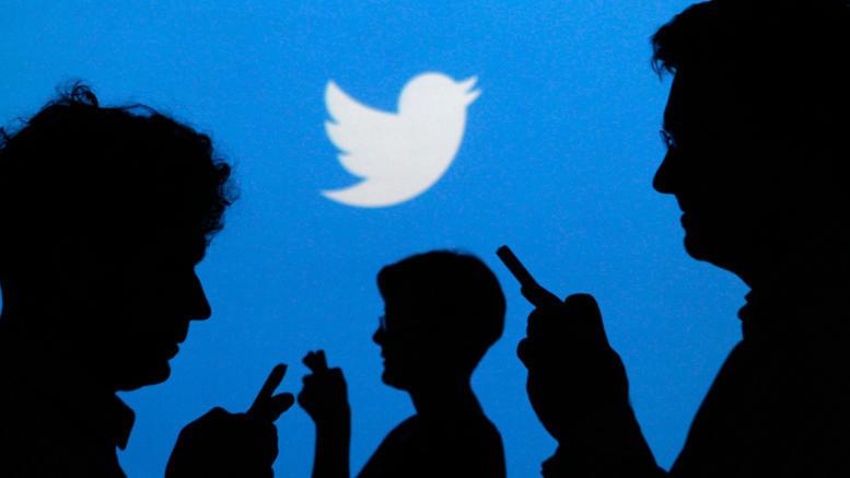 Το Twitter επιχειρεί να εμποδίσει τη δράση των νεοναζί