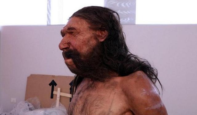 Έλληνες ερευνητές ανατρέπουν όσα γνωρίζαμε για τους Νεάντερταλ