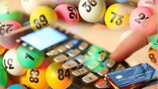 Αντίστροφη μέτρηση για τη φορολοταρία: Κληρώνει σήμερα για 1.000 τυχερούς