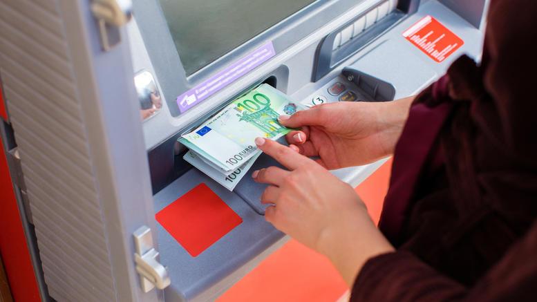 Τι σημαίνουν πρακτικά οι νέες αλλαγές στα capital controls