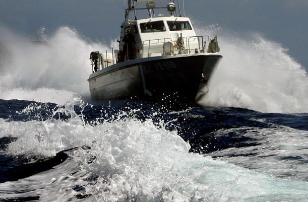 Θρίλερ με πέντε επιβάτες σκάφους που «εξαφανίστηκε» εν πλω για Σποράδες