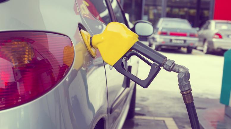 ΑΑΔΕ: Λαθρεμπόρια και νοθεία στο 15% των πρατηρίων καυσίμων