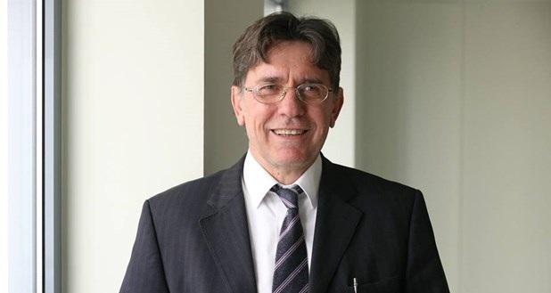 «Κλείδωσε» η υποψηφιότητα Ν. Τσιλιμίγκα για την Περιφέρεια