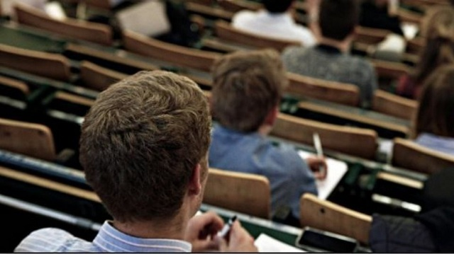 Από τη Δευτέρα οι κατ΄ εξαίρεση μετεγγραφές -Ποιοι φοιτητές τις δικαιούνται