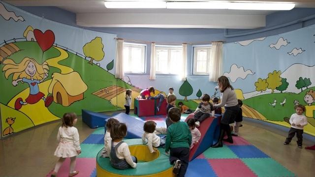 Oι 26 δήμοι που θα μοιραστούν τα 4 εκατ. ευρώ για την προσχολική εκπαίδευση