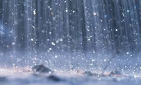 Στη Ζαγορά και πάλι από τα μεγαλύτερα ύψη βροχής