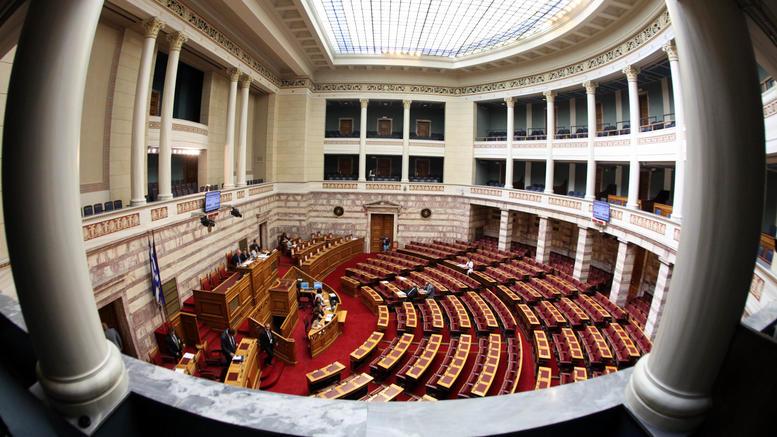 Αντιδράσεις της αντιπολίτευσης για το δημοψήφισμα στην ΠΓΔΜ