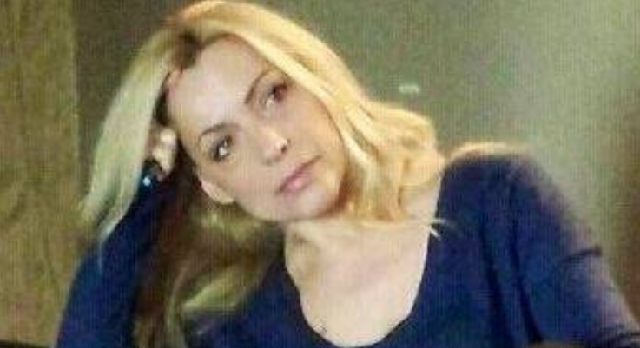 Πέθανε ξαφνικά στα 45 της η παραγωγός του Epsilon Έφη Τσιτούμη