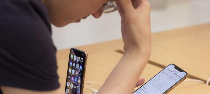 Προβλήματα στη φόρτιση των νέων iPhone: «Πονοκέφαλος» σε καταναλωτές και Apple