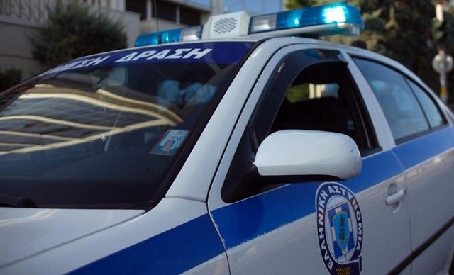 Εκβίαζαν 56χρονο και ζητούσαν 91.000 ευρώ