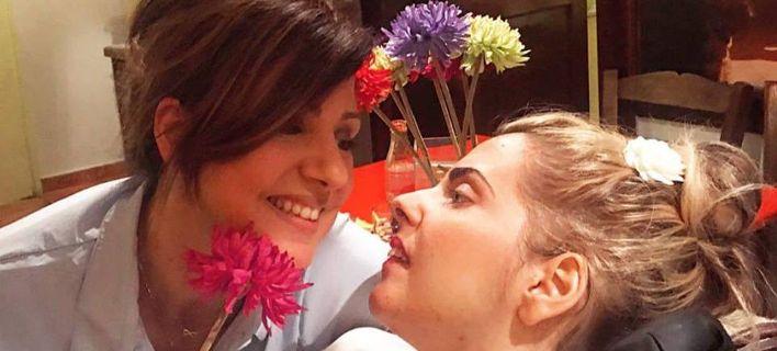 Τραγική ειρωνεία: Η μητέρα της 11χρονης στο Αργος, είχε σώσει την 17χρονη Ασπασία