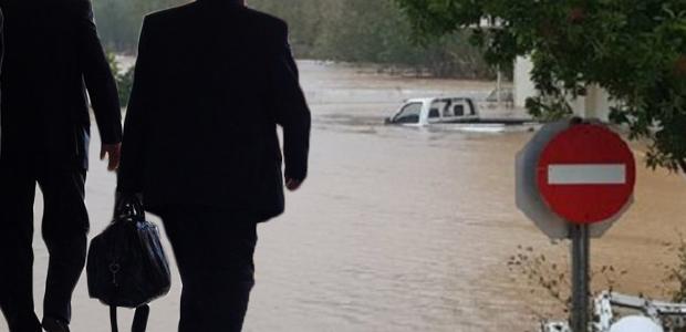 «Τυφώνας» ΣΔΟΕ χτύπησε τη Σκιάθο