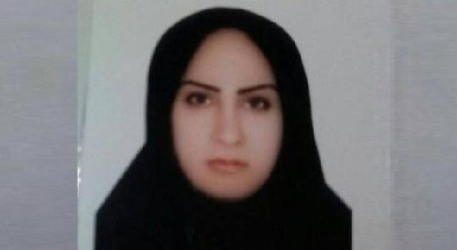 Ιράν: Σκότωσε τον βασανιστή σύζυγό της και εκτελέστηκε