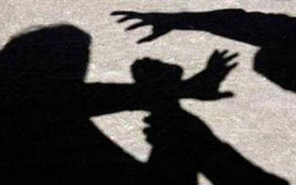 Νεαρός βρέθηκε χτυπημένος στο Φρούριο στη Λάρισα