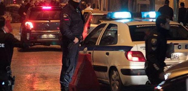 Νύχτα τρόμου για δημοσιογράφο που εισέβαλε ληστής σπίτι της