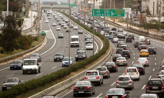 Συναγερμός για απάτη με χιλιάδες πλαστές ασφάλειες ΙΧ - Δείτε αν το όχημά σας είναι ασφαλισμένο