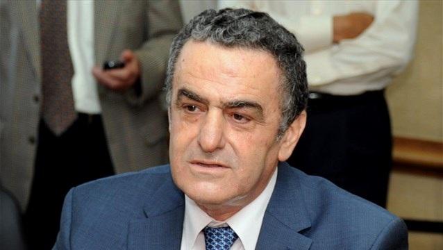 Ο πρ. Υπουργός Δικαιοσύνης σε εκδήλωση της ΟΝΝΕΔ Βόλου