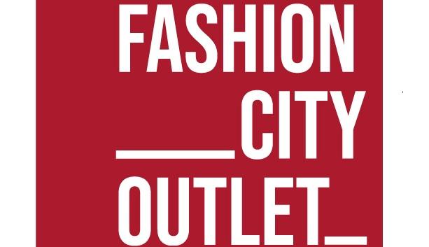 Το Fashion City Outlet ανοίγει στις 15 Νοεμβρίου στη Λάρισα