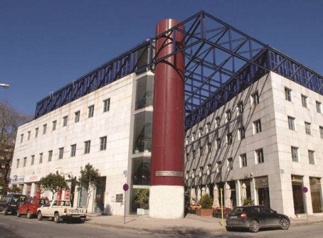Να συγκληθούν άμεση τα όργανα διοίκησης του ΤΕΕ Μαγνησίας