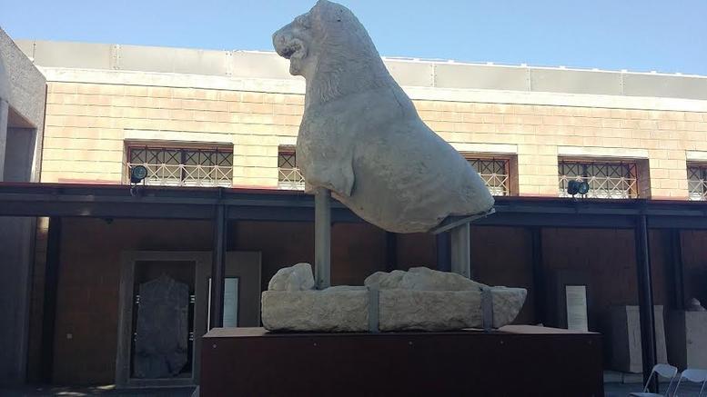 Κλειστά την Πέμπτη μουσεία και αρχαιολογικοί χώροι -Αντιδράσεις για την ένταξη στο Υπερταμείο