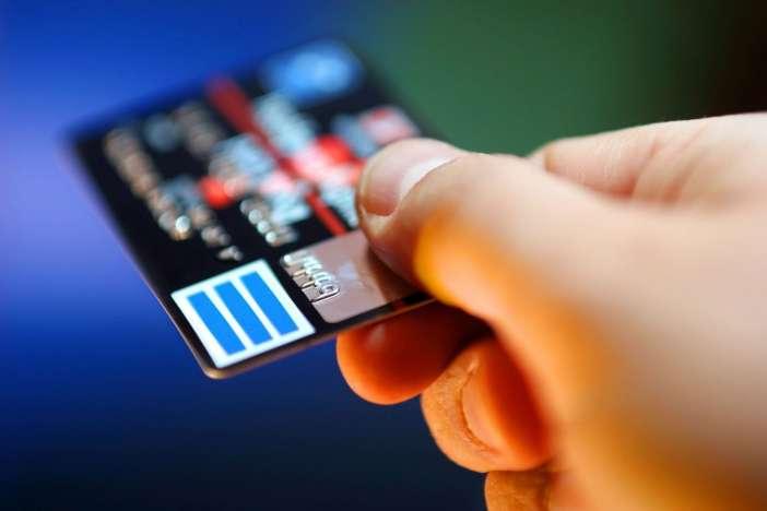 Ερχονται αλλαγές στο χτίσιμο του αφορολόγητου με κάρτα