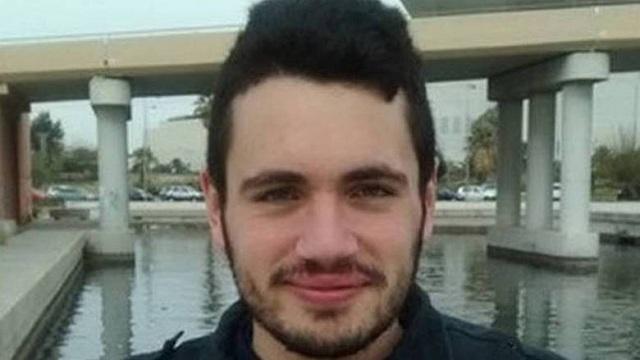 Νέα στοιχεία στην υπόθεση του θανάτου του 21χρονου φοιτητή στην Κάλυμνο