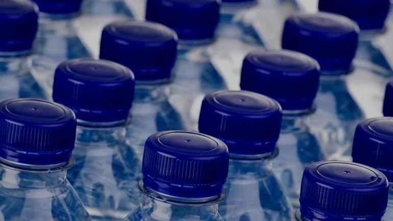 ΕΕ: Προς πλήρη απαγόρευση μέχρι το 2021 των πλαστικών προϊόντων μίας χρήσης