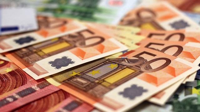 Επίδομα μέχρι 600 ευρώ το χρόνο: Ξεκίνησαν οι αιτήσεις. Ποιες οικογένειες το δικαιούνται